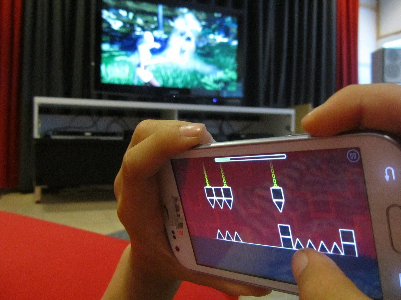 Buying a Mobile Gaming Phone – What You Need to Know